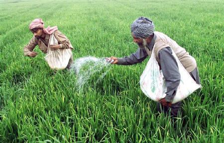 inidian fertilizer industry Indian ports association (ipa) was constituted in 1966 under societies registration act, primarily with the idea of fostering growth and development of all major.