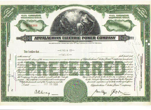 american depository receipt global depository receipts If you are planning to invest in a foreign company, know what are american  depository receipt (adr) and global depository receipts (gdr.