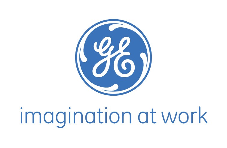 Ge plans low cost clean energy solutions for india - General electric india corporate office ...
