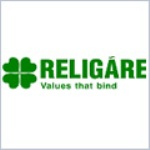 religare enterprises to raise up to rs 2500 cr business